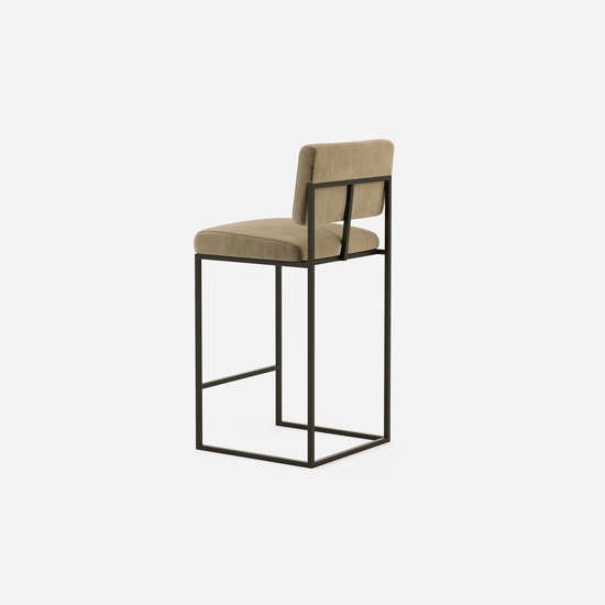 Gram bar chair domkapa treniq 2 1580751887839