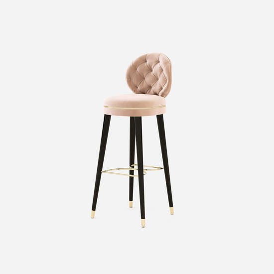 Katy bar chair domkapa treniq 5 1580752028061
