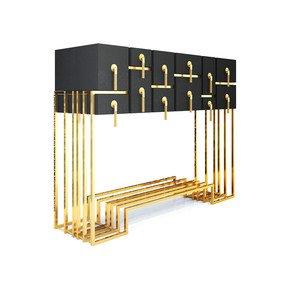 Lungta-Console-Table_Alma-De-Luce_Treniq