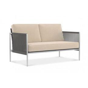 Snix-2-Seater_Triconville_Treniq_0