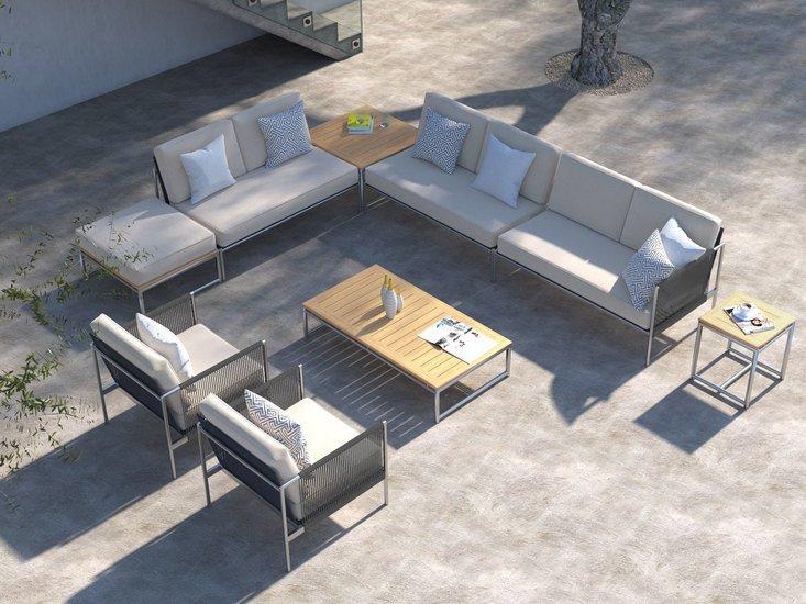 Snix coffee table triconville treniq 5 1580798463152