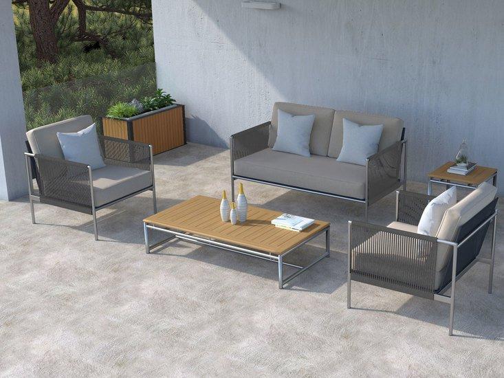 Snix coffee table triconville treniq 5 1580798463153