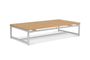 Snix-Coffee-Table_Triconville_Treniq_0