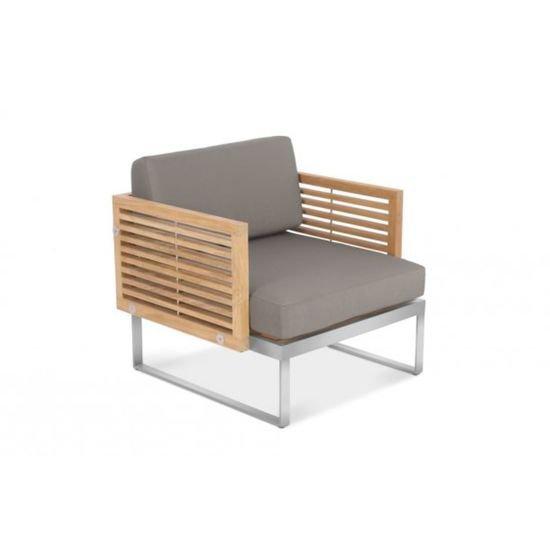 Tessin modular single seater triconville treniq 12 1580800201723