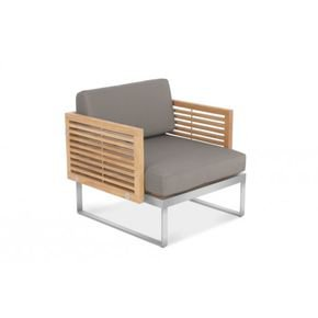 Tessin-Modular-Single-Seater_Triconville_Treniq_0