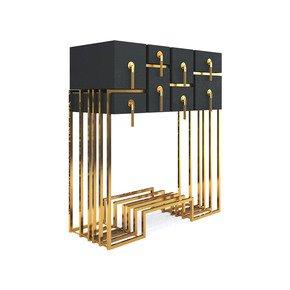 Lungta-Console-Table_Alma-De-Luce_Treniq_1