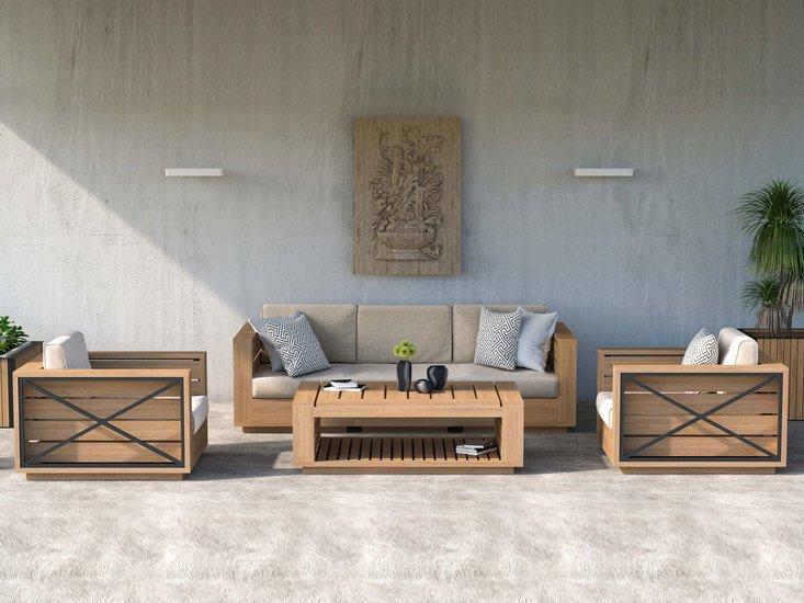 Altarra sofa 2 seater triconville treniq 4 1580803807811