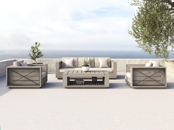 Altarra sofa 2 seater triconville treniq 4 1580803807813