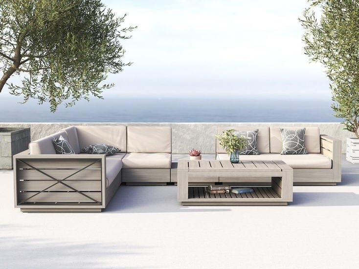 Altarra sofa 2 seater triconville treniq 4 1580803807815