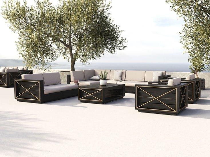 Altarra sofa 2 seater triconville treniq 4 1580803807812