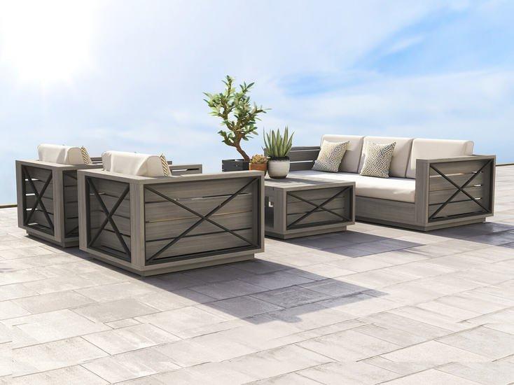 Altarra sofa 2 seater triconville treniq 4 1580803807814