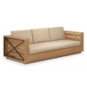 Altarra-Sofa-3-Seater_Triconville_Treniq_0