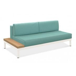 Lisse-Middle-Seater-With-Teak-Tray_Triconville_Treniq_0