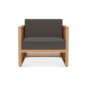 Dotta-Sofa-1-Seater_Triconville_Treniq_0