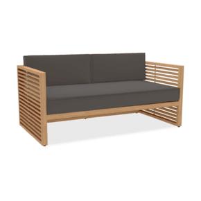 Dotta-Sofa-2-Seater_Triconville_Treniq_0