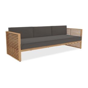 Dotta-Sofa-3-Seater_Triconville_Treniq_0