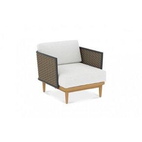 Corda-Single-Seater_Triconville_Treniq_0