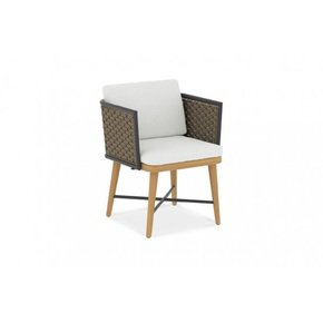 Corda-Dining-Armchair_Triconville_Treniq_0