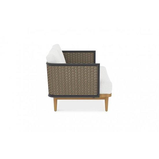 Corda lounge 2 seater triconville treniq 1 1580968935732