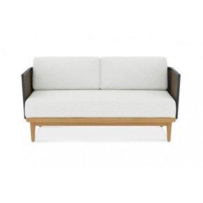 Corda-Lounge-2-Seater_Triconville_Treniq_1