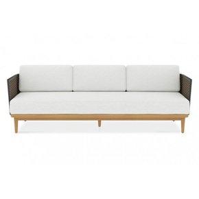 Corda-Lounge-3-Seater_Triconville_Treniq_2