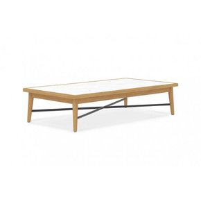 Corda-Coffee-Table_Triconville_Treniq_0