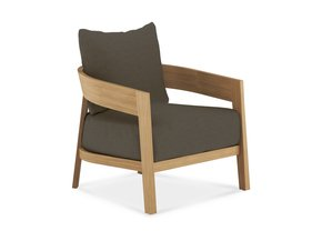 Vento-Teak-Sofa-3-Seater_Triconville_Treniq_7