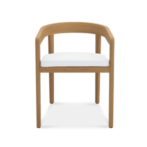 Vento-Dining-Chair_Triconville_Treniq_2