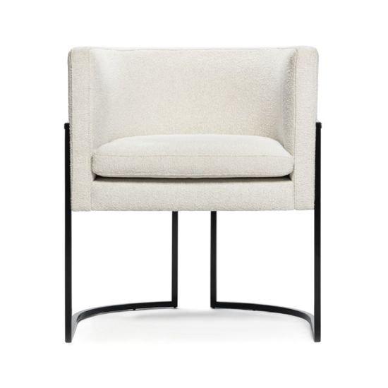 Duistt   julius iron chair 2
