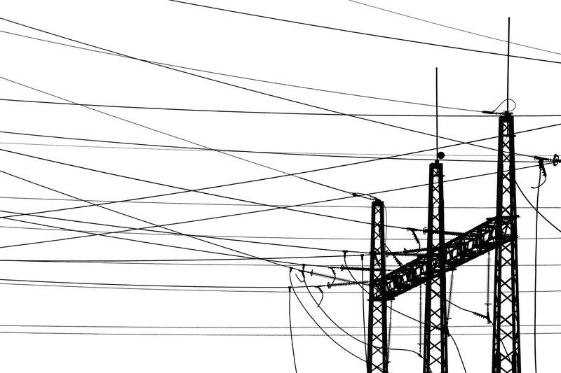 Electricity plant   limited edition fine art print 1 of 10 tal paz fridman treniq 1 1580999867798