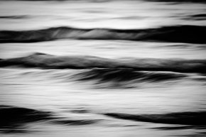 Waves-Ii-|-Limited-Edition-Fine-Art-Print-1-Of-10_Tal-Paz-Fridman_Treniq_0