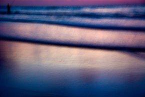 Blurry-Fisherman-|-Limited-Edition-Fine-Art-Print-1-Of-10_Tal-Paz-Fridman_Treniq_0