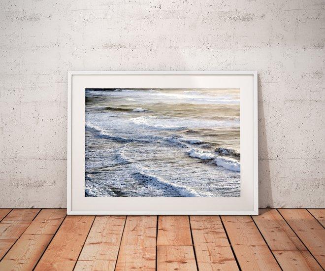Infinite sea   limited edition fine art print 1 of 10 tal paz fridman treniq 1 1581003595865