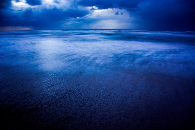 Winter storm over sidni ali beach   limited edition fine art print 1 of 10 tal paz fridman treniq 1 1581003915777