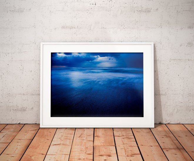 Winter storm over sidni ali beach   limited edition fine art print 1 of 10 tal paz fridman treniq 1 1581003920850