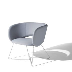 Maui-Lounge-Sled-Frame_Albaplus-(A-Brand-Of-Metalmeccanica-Alba-S.R.L.)_Treniq_0