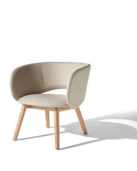 Maui lounge   wooden base albaplus (a brand of metalmeccanica alba s.r.l.) treniq 1 1581334558781