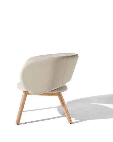 Maui lounge   wooden base albaplus (a brand of metalmeccanica alba s.r.l.) treniq 1 1581334564175