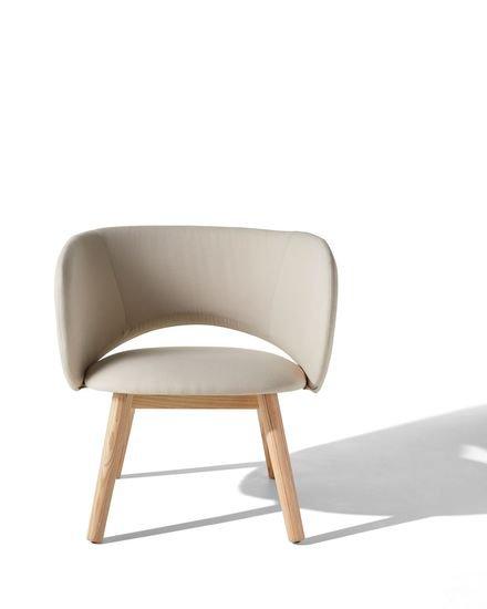 Maui lounge   wooden base albaplus (a brand of metalmeccanica alba s.r.l.) treniq 1 1581334571219