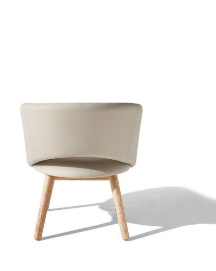 Maui lounge   wooden base albaplus (a brand of metalmeccanica alba s.r.l.) treniq 1 1581334574986