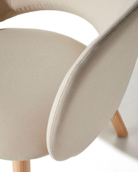 Maui lounge   wooden base albaplus (a brand of metalmeccanica alba s.r.l.) treniq 1 1581334578871
