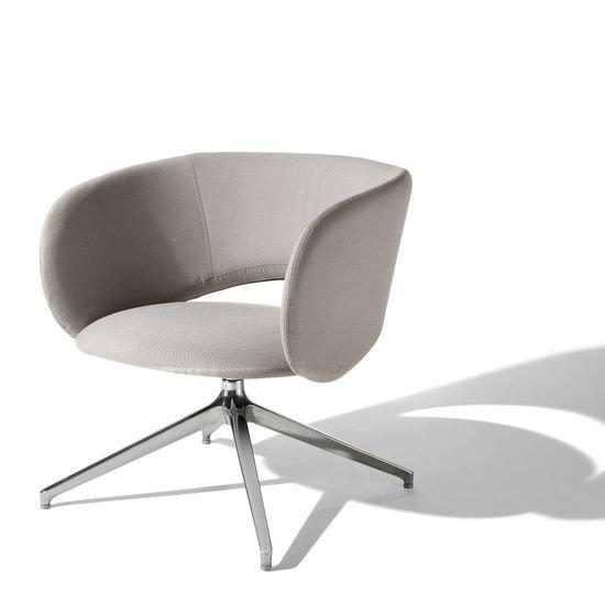 Maui lounge   swivel base albaplus (a brand of metalmeccanica alba s.r.l.) treniq 1 1581334924422