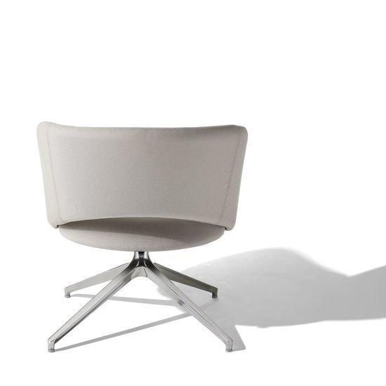 Maui lounge   swivel base albaplus (a brand of metalmeccanica alba s.r.l.) treniq 1 1581334935466