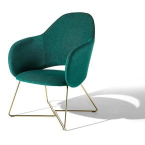 Maui-Lounge-Plus-Sled-Frame_Albaplus-(A-Brand-Of-Metalmeccanica-Alba-S.R.L.)_Treniq_0