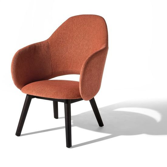 Maui lounge plus   wooden base albaplus (a brand of metalmeccanica alba s.r.l.) treniq 1 1581339247713