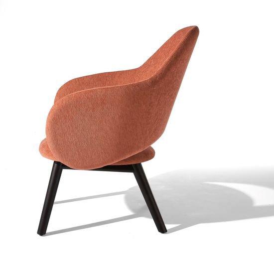 Maui lounge plus   wooden base albaplus (a brand of metalmeccanica alba s.r.l.) treniq 1 1581339253730