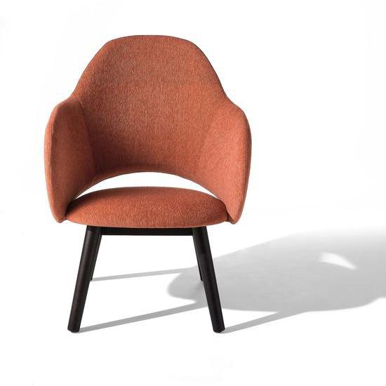 Maui lounge plus   wooden base albaplus (a brand of metalmeccanica alba s.r.l.) treniq 1 1581339257356