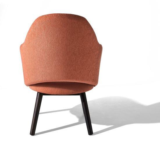 Maui lounge plus   wooden base albaplus (a brand of metalmeccanica alba s.r.l.) treniq 1 1581339261755
