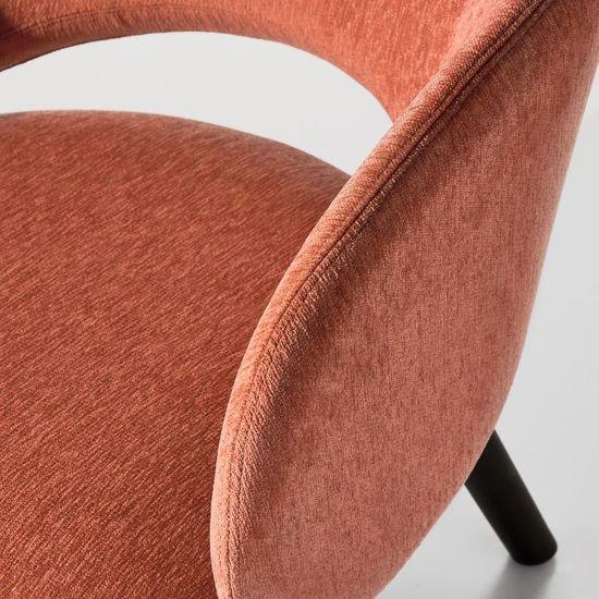 Maui lounge plus   wooden base albaplus (a brand of metalmeccanica alba s.r.l.) treniq 1 1581339264906
