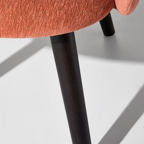 Maui lounge plus   wooden base albaplus (a brand of metalmeccanica alba s.r.l.) treniq 1 1581339268263